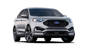 Ford Edge Accessories
